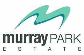 Murray Park Estate